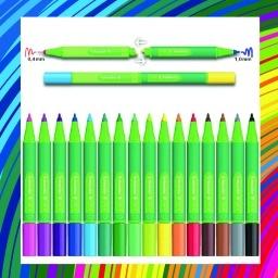Schneider LINK IT Marcador 1.0 mm (Cx10)