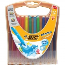 Bic MARCADOR EVOLUTION RAINBOW