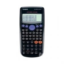 Calculadoras CASIO Fx-95 Plus