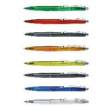 Boligrafos Schneider K20 ICY colores surtidos (Cj x 20)