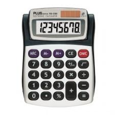 Calculadora PLUS OFFICE SS-150