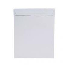 Sobres Obra Blanco Celucat 14x20 (Caja x1000)
