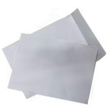 Sobres Obra Blanco Celucat 31x41 (Caja x100)