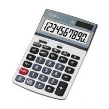 Calculadora PLUS OFFICE SS-260
