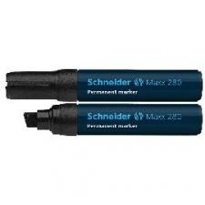Marcador Permanente Schneider 280 (Unidad)