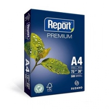 Report Papel Impresion 500 Hj.