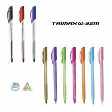 Boligrafos Trimax GL-32M