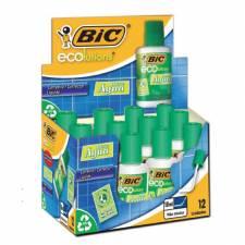 Corrector BIC Ecolution