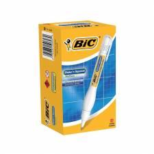 Bic Corrector liquido Shaken
