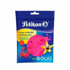 Pelikan EVA Moldeable Foamy 50 Gr.