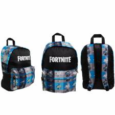 Fortnite Mochila Epic Games G 43cm