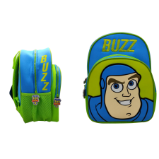 Mochila Toy Story Buzz Lightyear