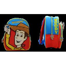 Mochila Toy Story Woody