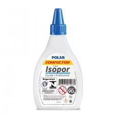 Adhesivo Compactor Isopor