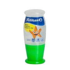 Adhesivo sintético Pelikan