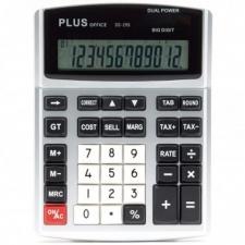 Calculadoras PLUS OFFICE SS 295