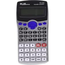 Calculadora PLUS OFFICE FX 224