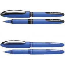 Boligrafos Schneider ONE Hybrid 0.3 C (C x 10)