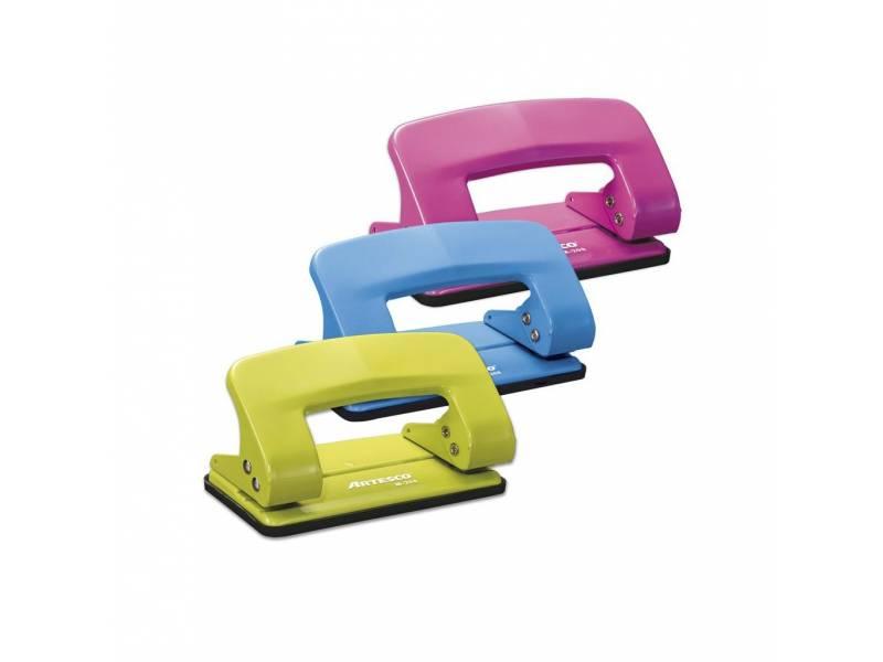 Perforadora Colors M-208