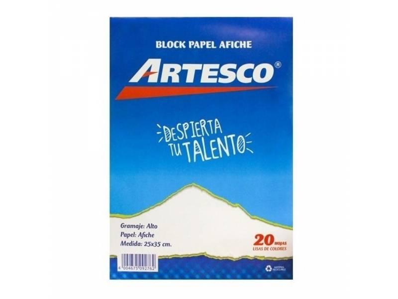 Blocks Artesco