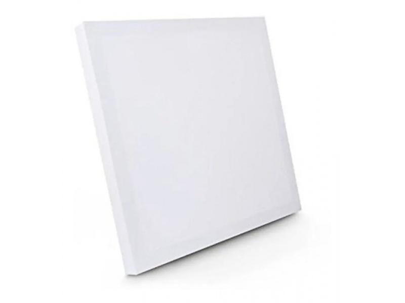 Bastidores Blancos Da Vinci 380 Gr.